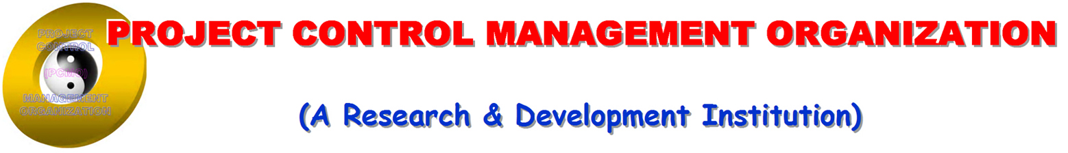 AApM Project Management Training for Managers Certified