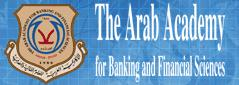 Arab Academy Recognized League of Arab States